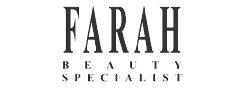 farah beauty specialist