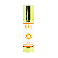Caviar DNA Serum 50ml